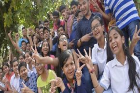 Assam Board HSLC 10th Result 2019 Declared, SEBA LIVE: Girls outshines the boys