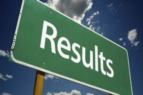 BSE Odisha Matric Result 2019 LIVE HSC Orissa 10th Results, orissaresults.nic.in, www.bseodisha.nic.in